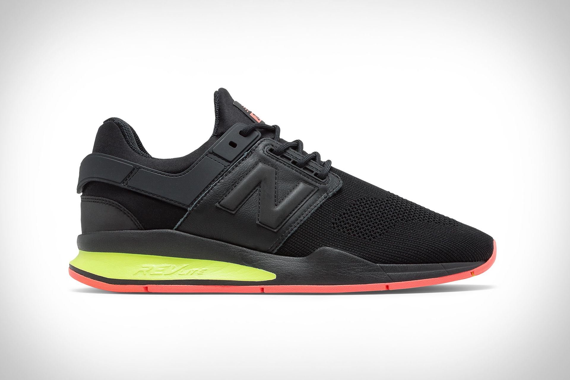 16ec3844631 New Balance 247 Shoes