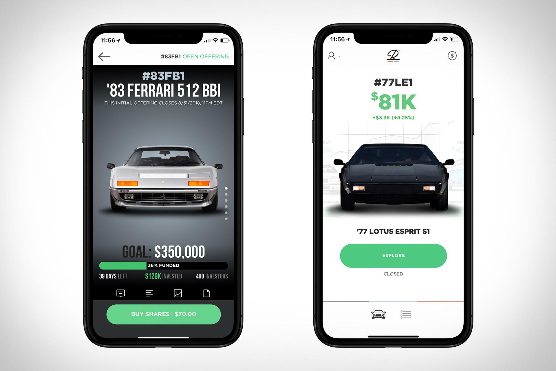 Car maintenance app 2018 16