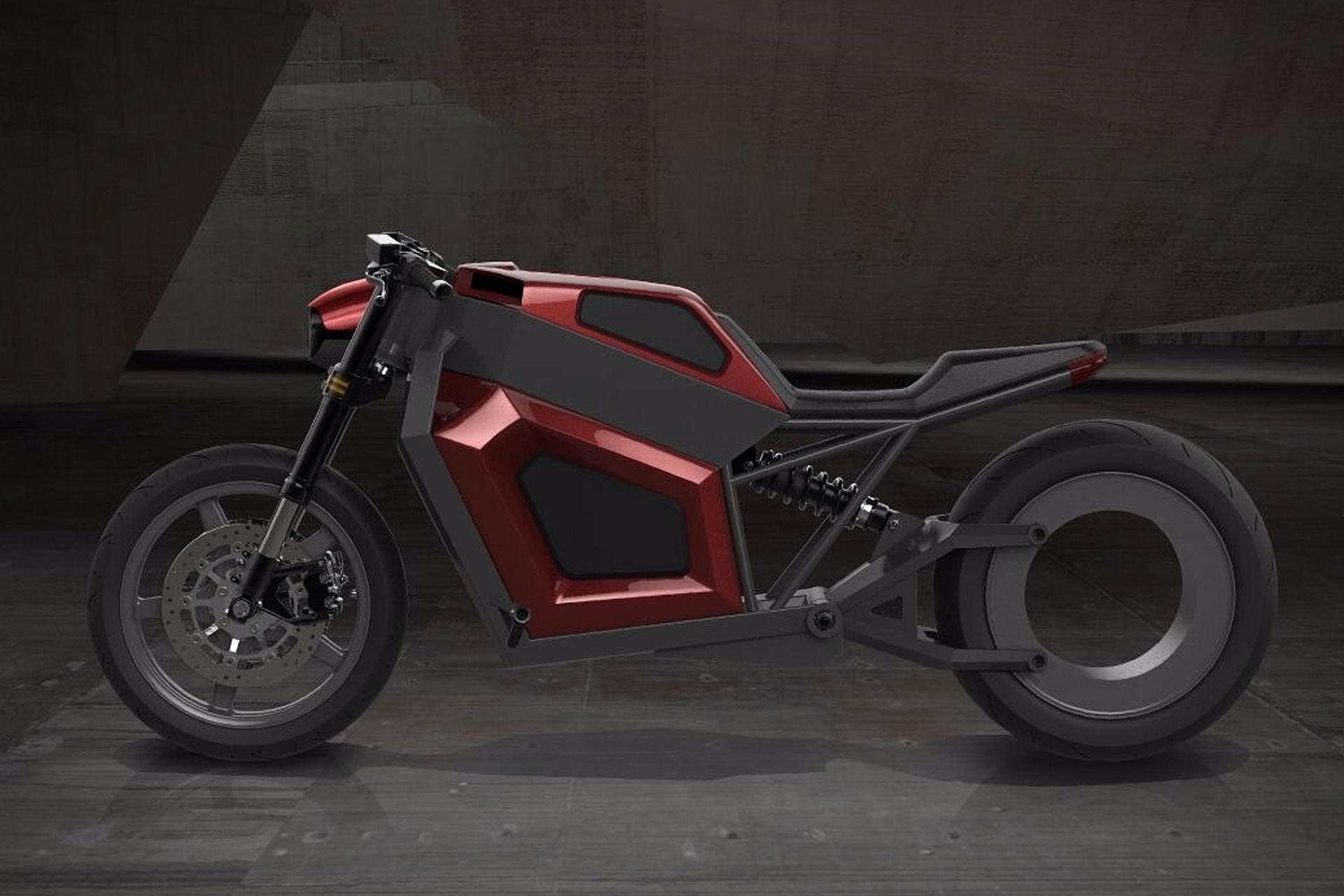 rmk e2 electric motorcycle uncrate. Black Bedroom Furniture Sets. Home Design Ideas