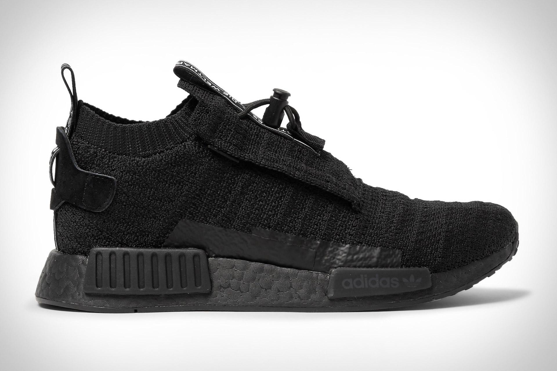 Nmd Adidas Primeknit SneakersUncrate ts1 Originals Gtx n8OP0kwX
