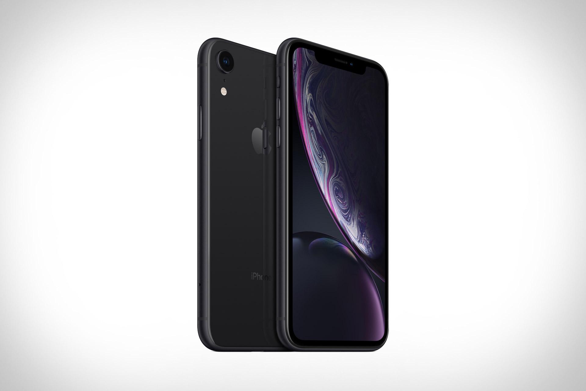Iphone  Gb Black Price