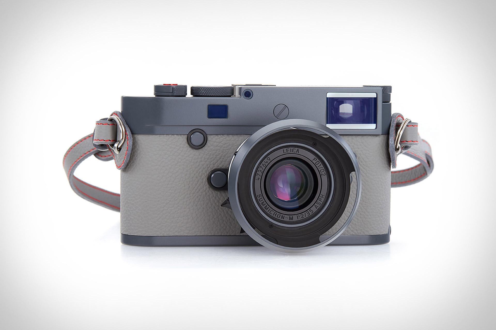 Leica Entfernungsmesser App : Leica geosystems disto d laser entfernungsmesser bluetooth
