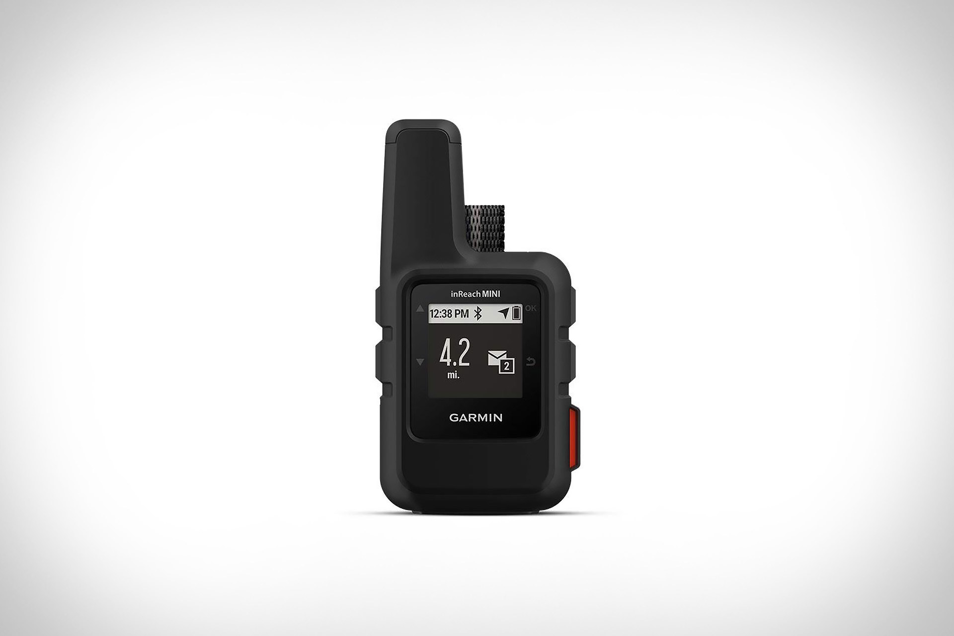 Garmin inReach Mini Communicator
