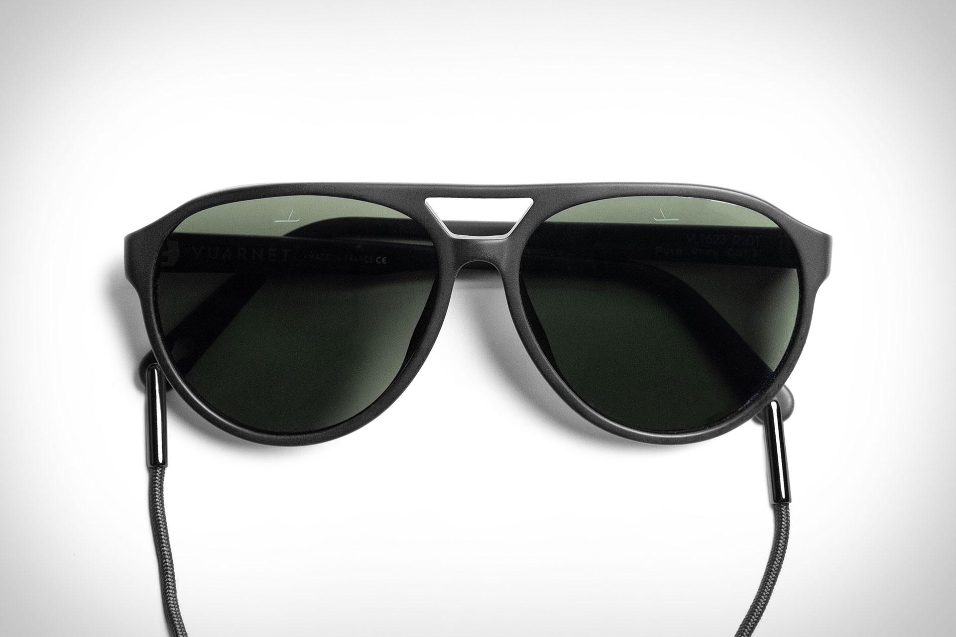 Vuarnet Tom Sunglasses