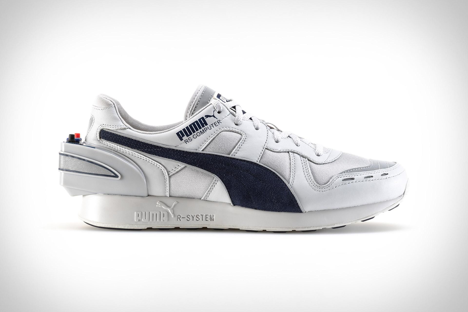 Puma RS-Computer Sneaker