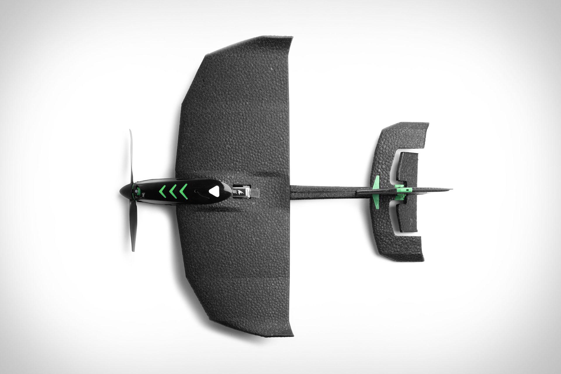 TobyRich SmartPlane Pro Drone