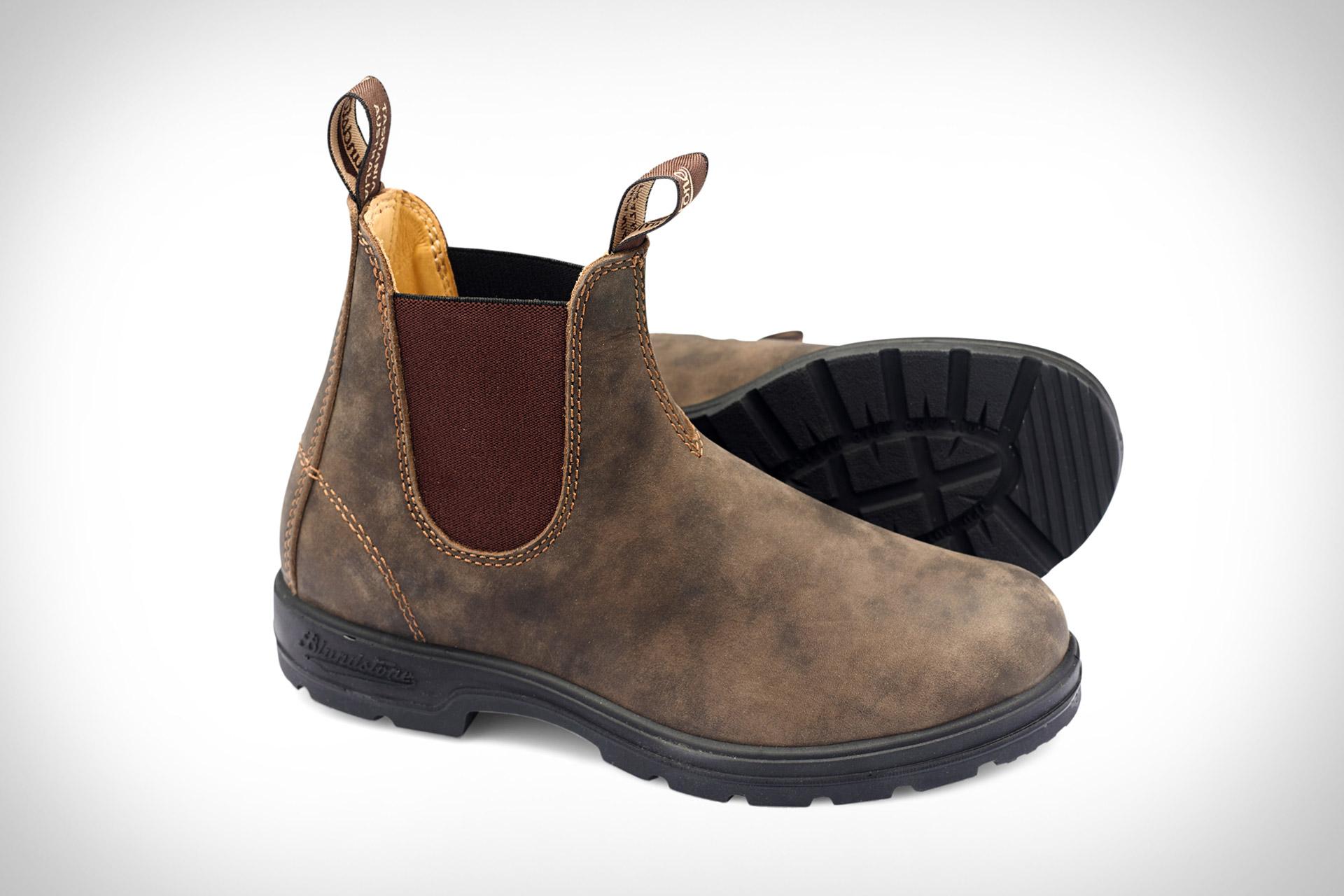 Blundstone 585 Boot