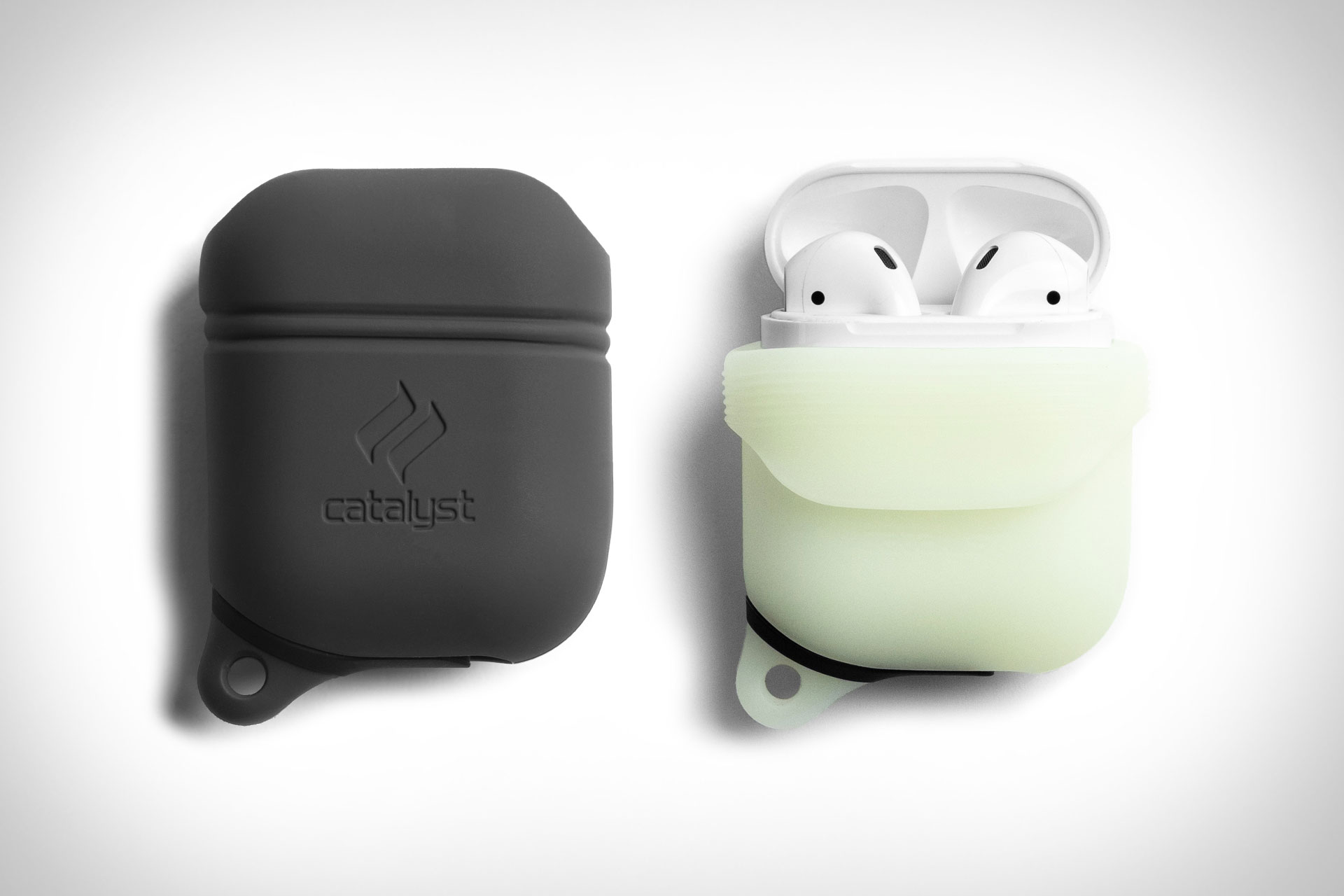 outlet store 498dd 3de0a Waterproof AirPods Case