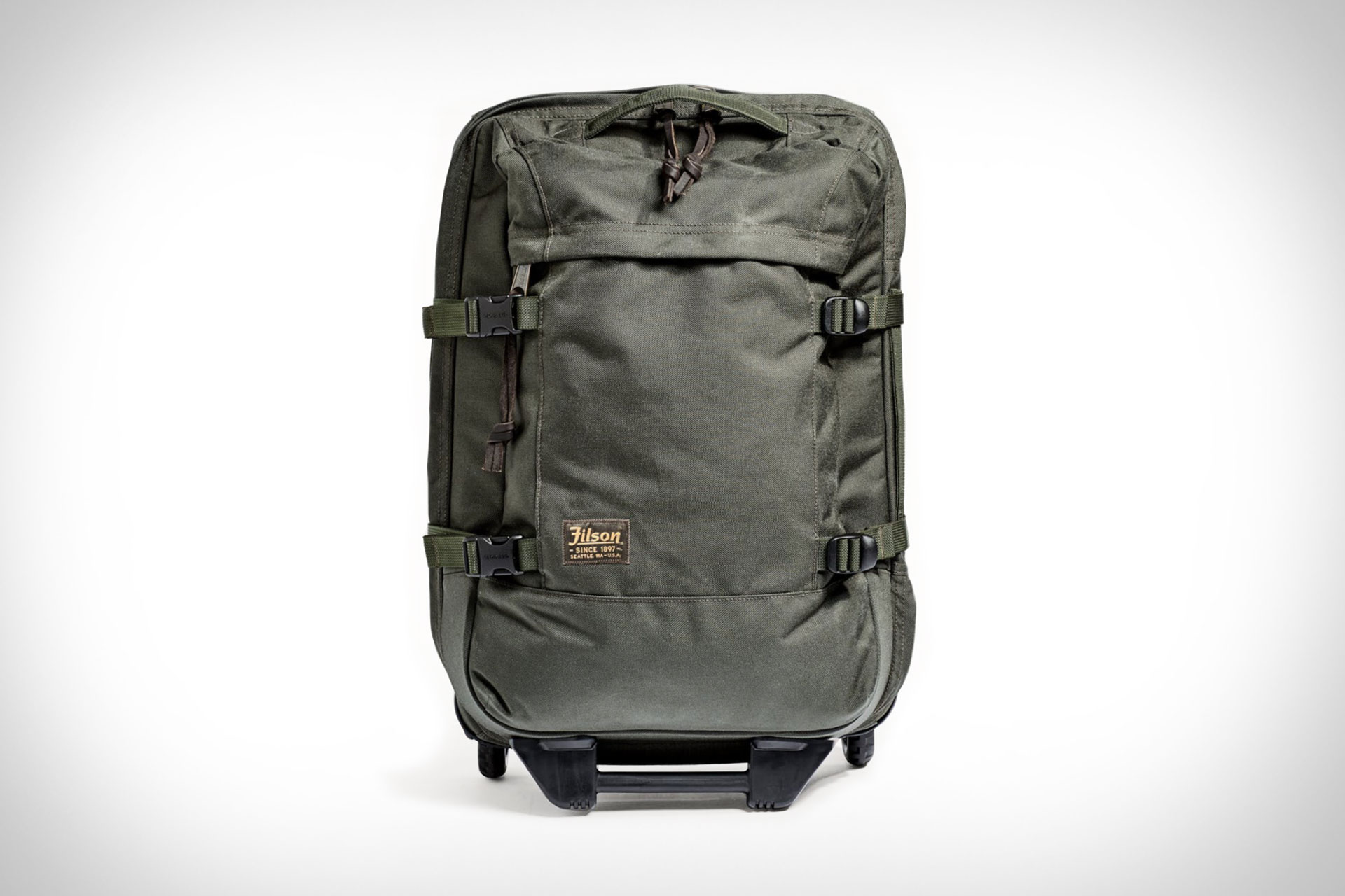 Filson Dryden Carry-On Bag