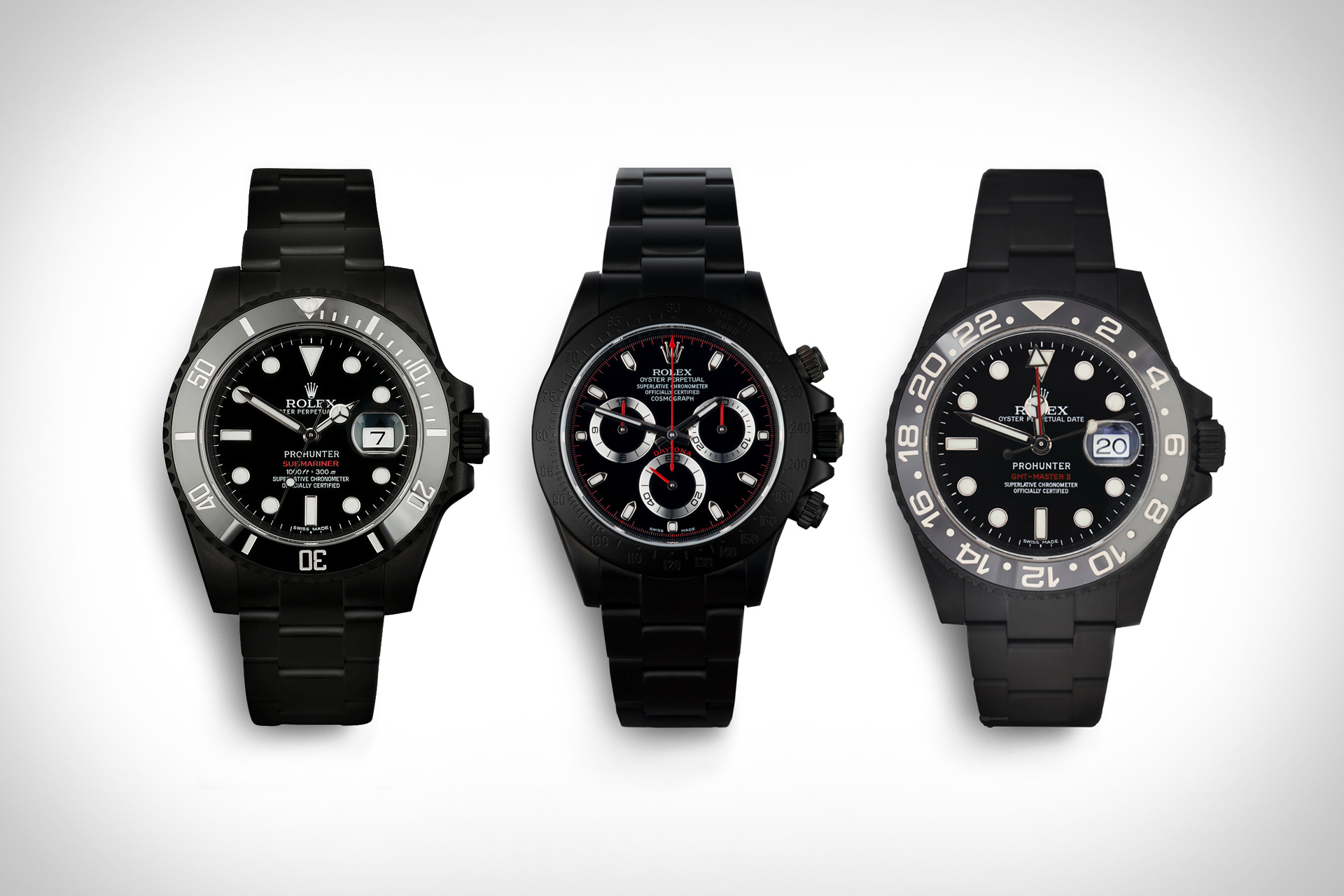 ポルシェ 時計 コピーレディース | ドラマ 腕時計