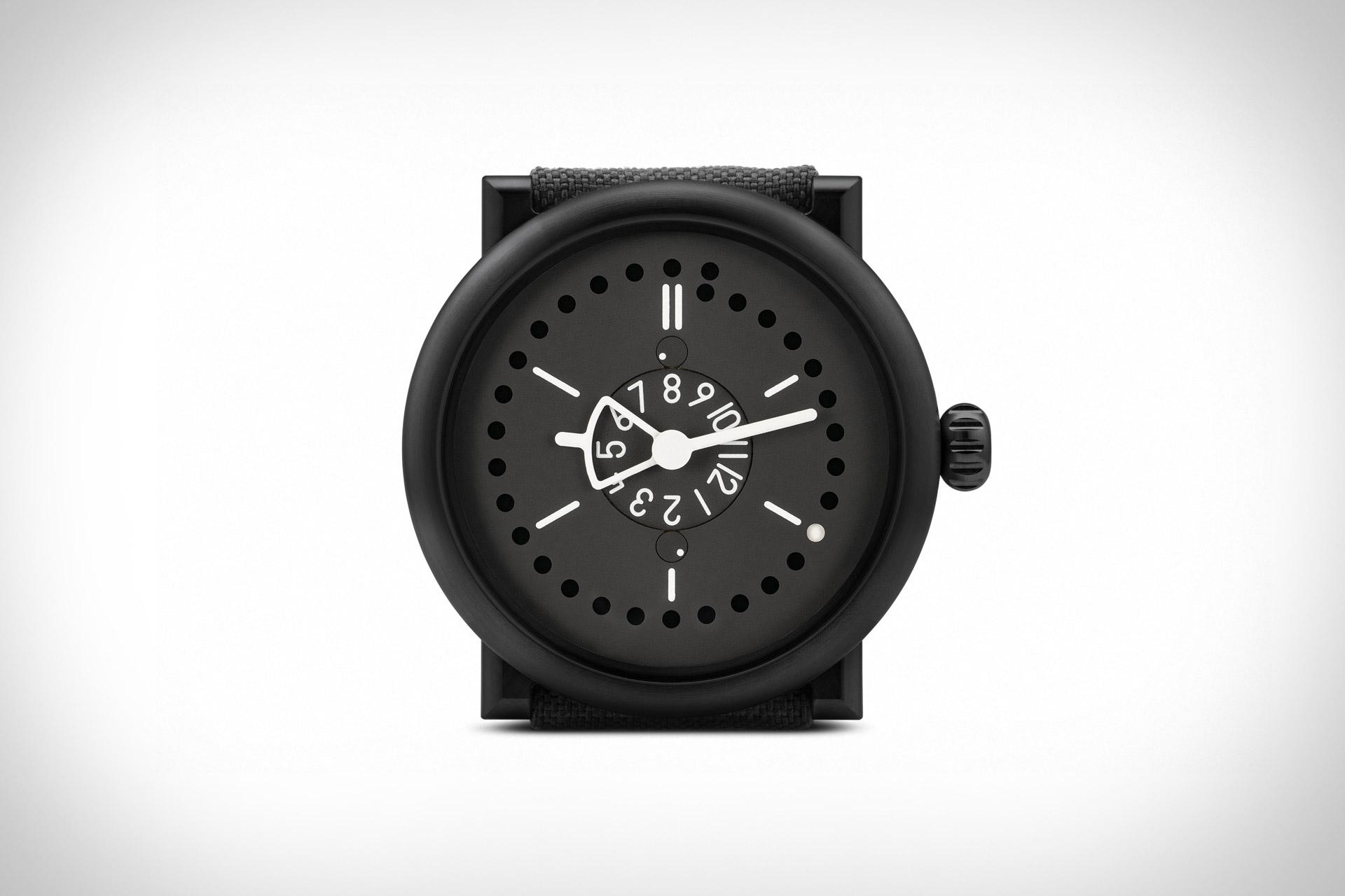 harley davidson clocks cool timepieces