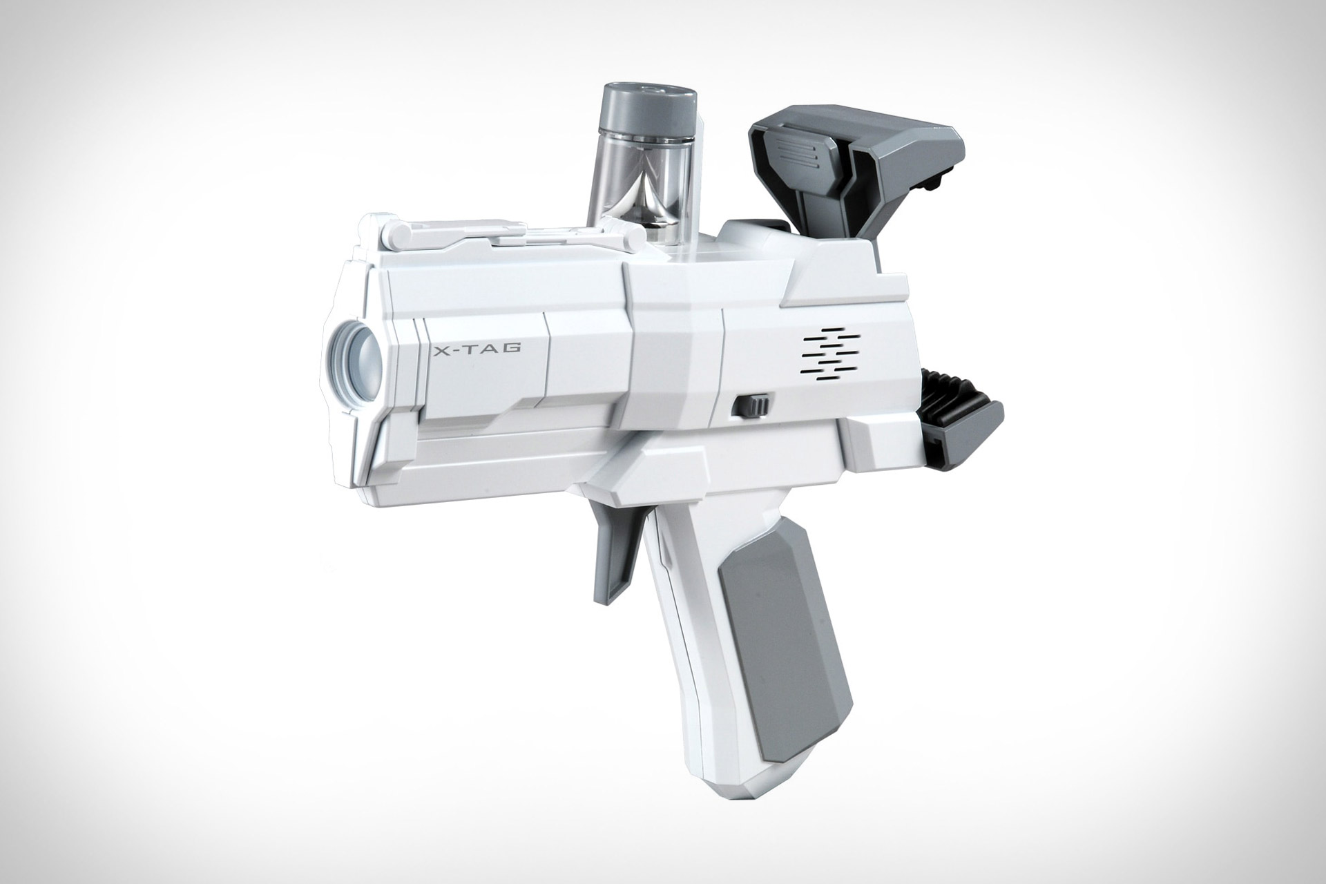 Takara Tomy X-Tag Light Gun