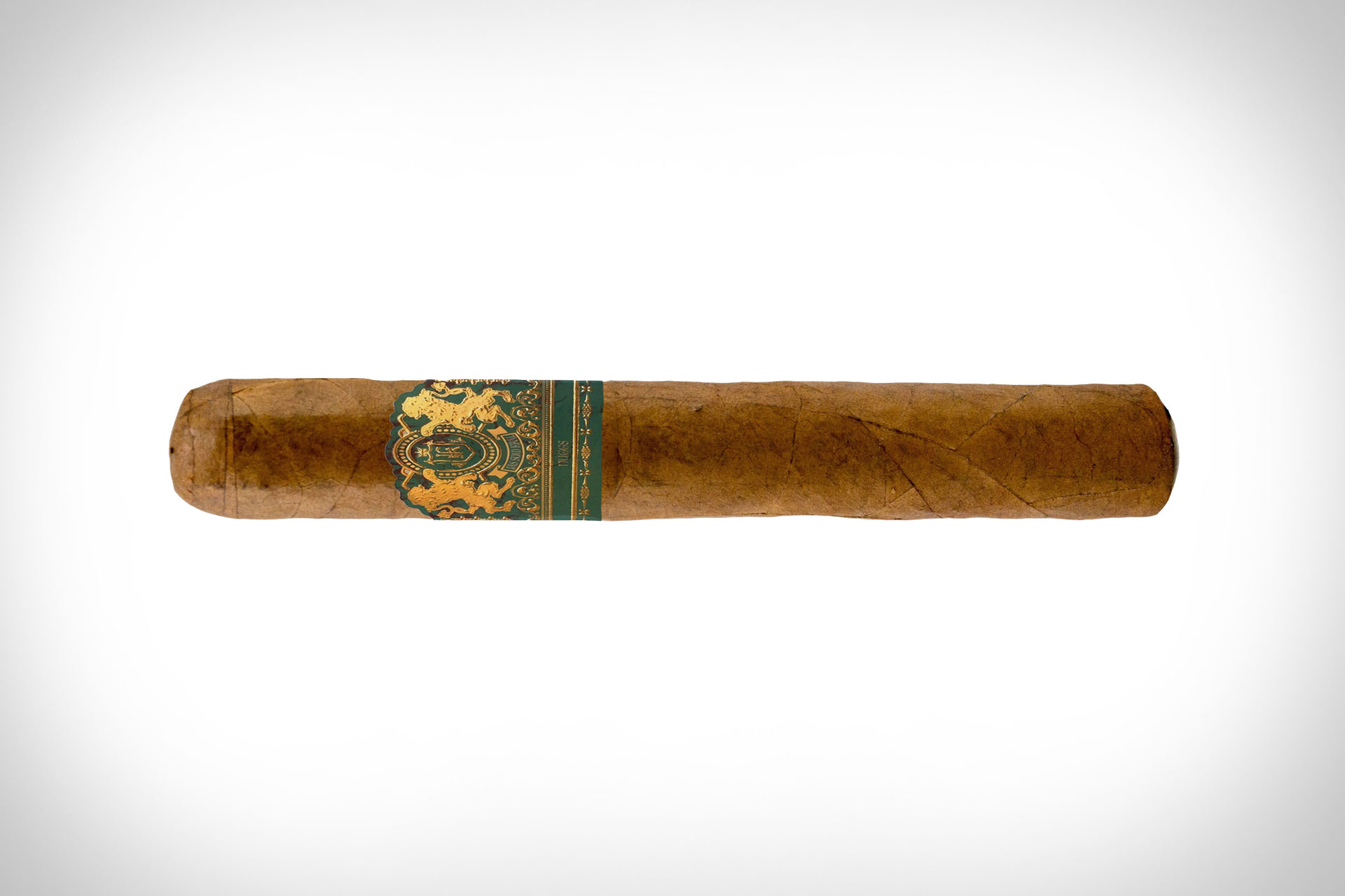 Jas Sum Kral CBD Cigar
