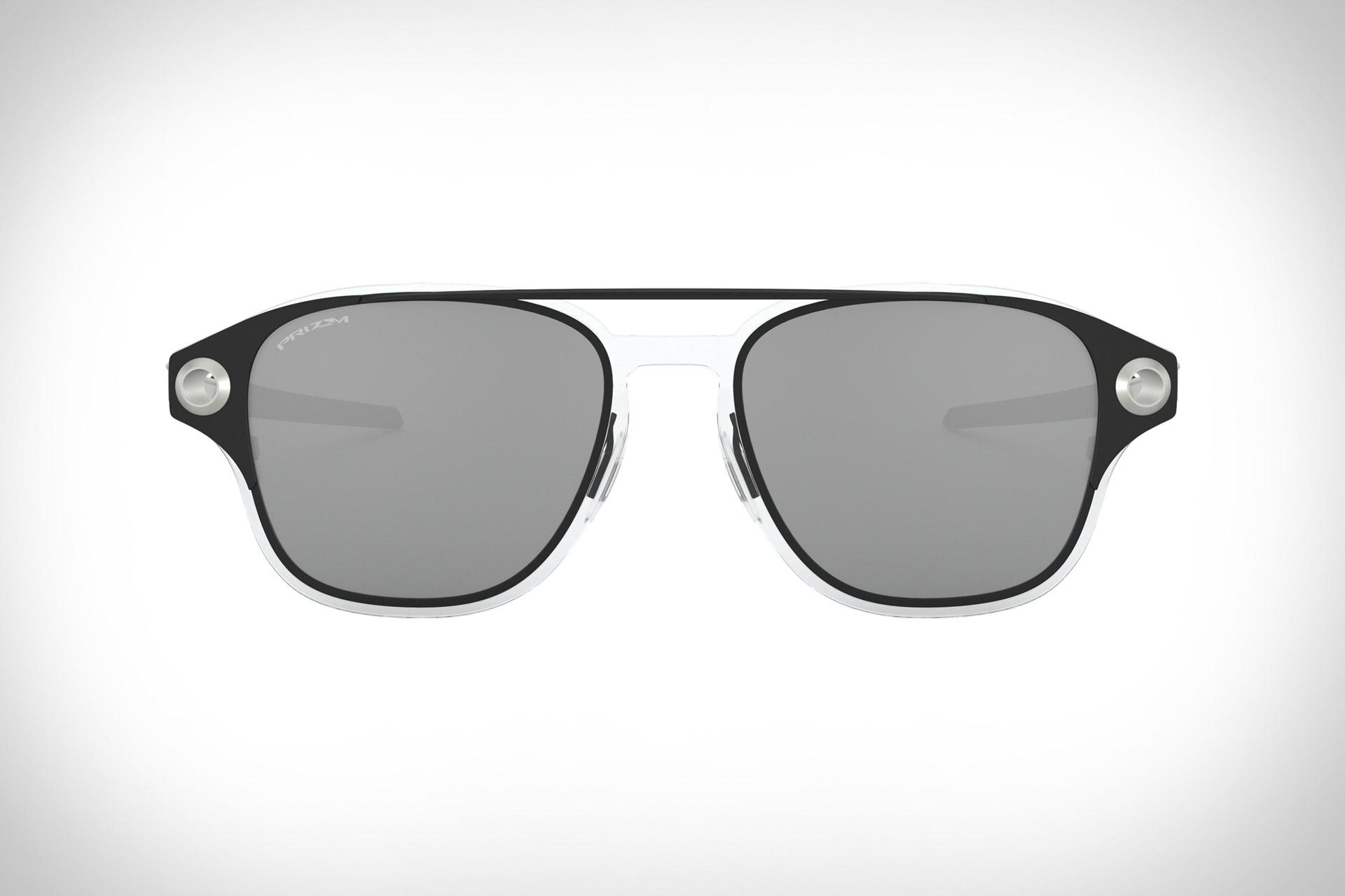 Oakley Ahyris Collection Eyewear