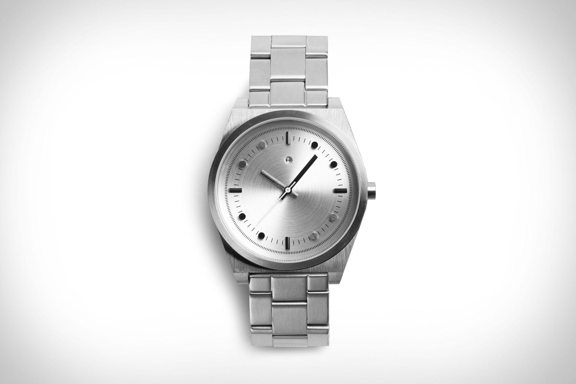 bracelet - Uncrate