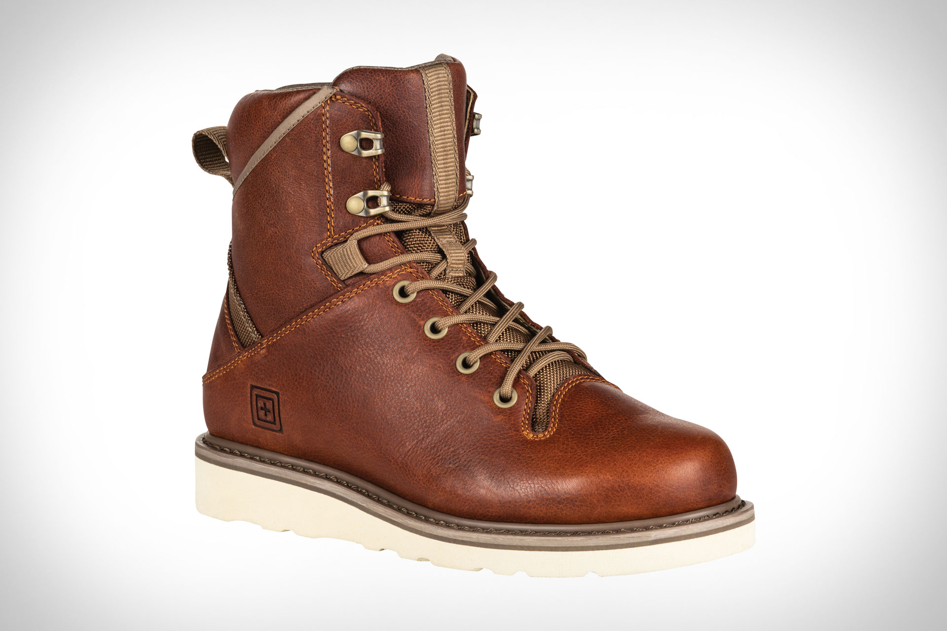 5.11 Apex Wedge Boot