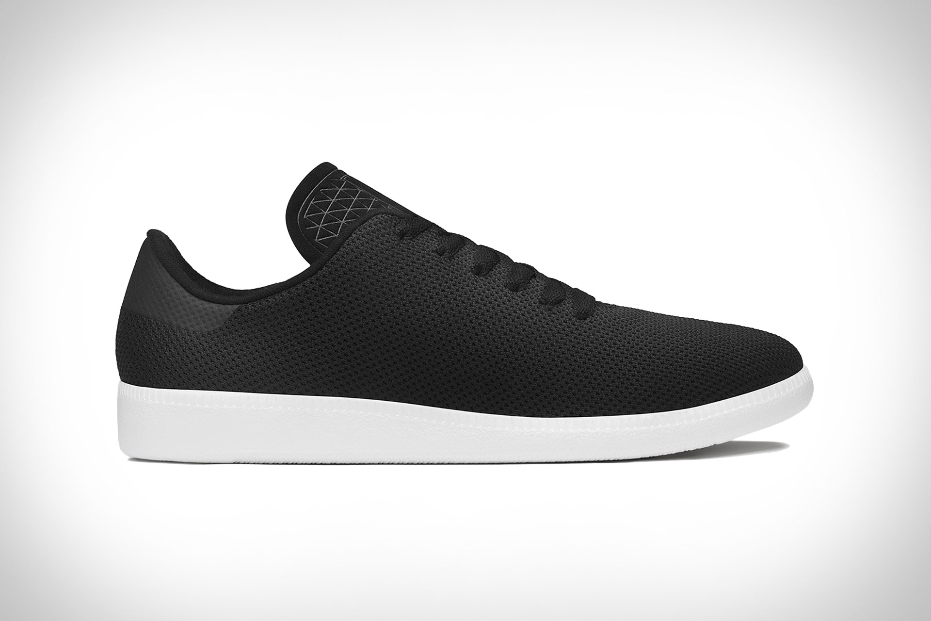 Oliver Cabell Phoenix Sneaker