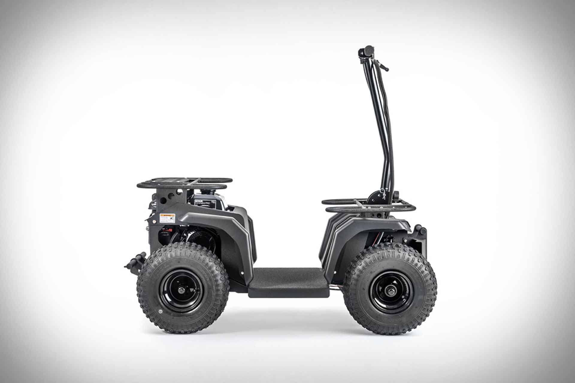 Ripper ATV Scooter