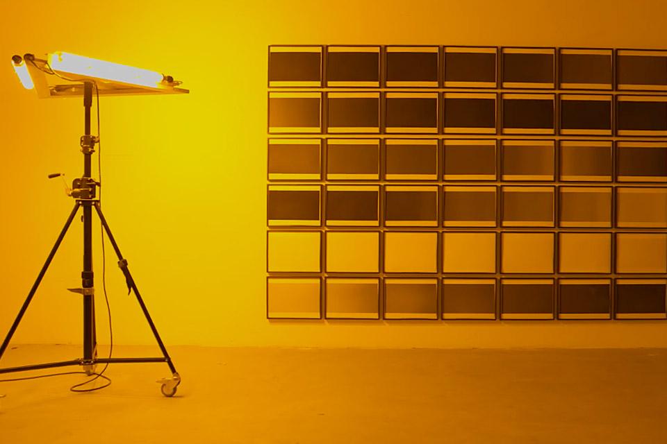 Abstract: The Art of Design / Season 2