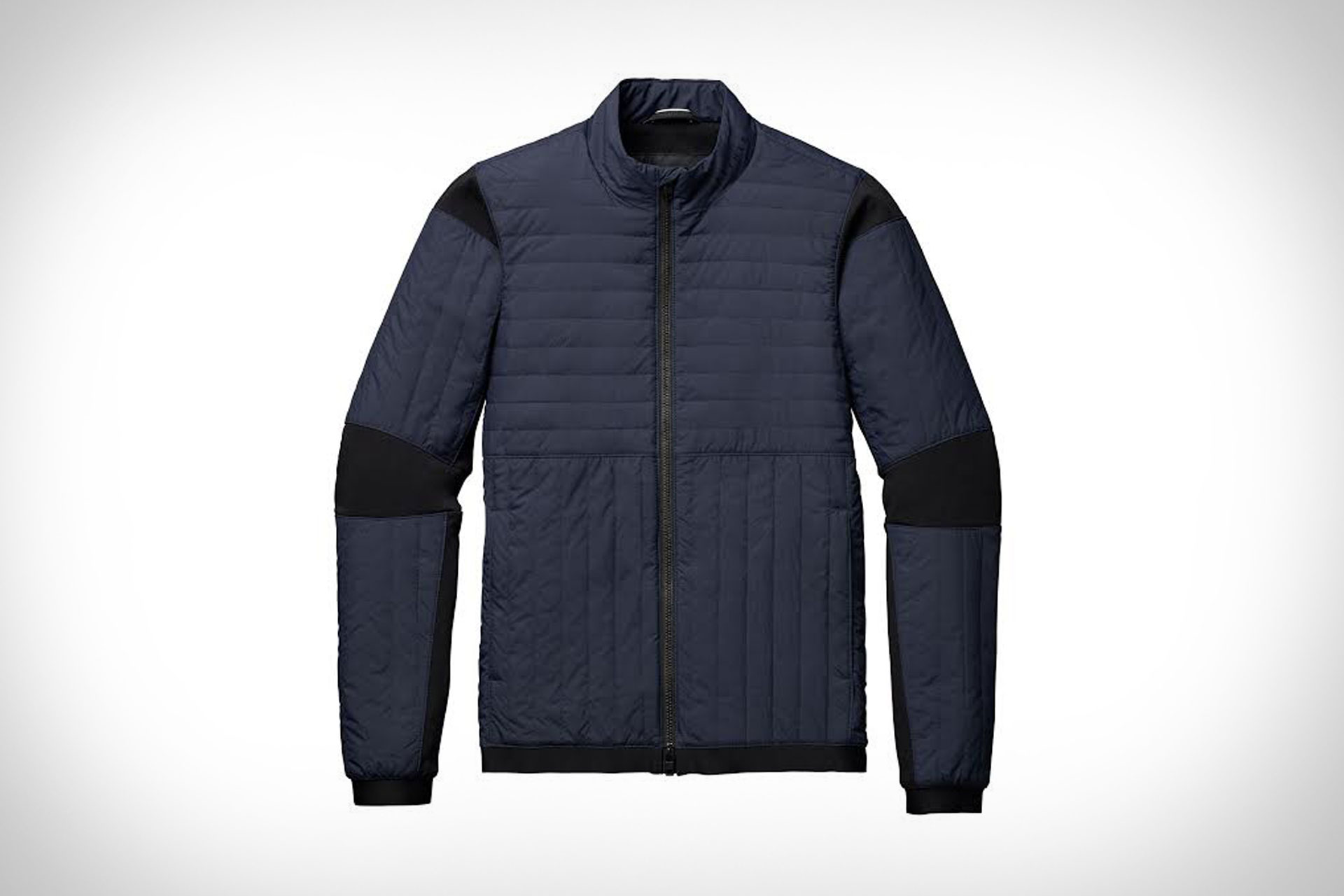 Aether Reprise Jacket