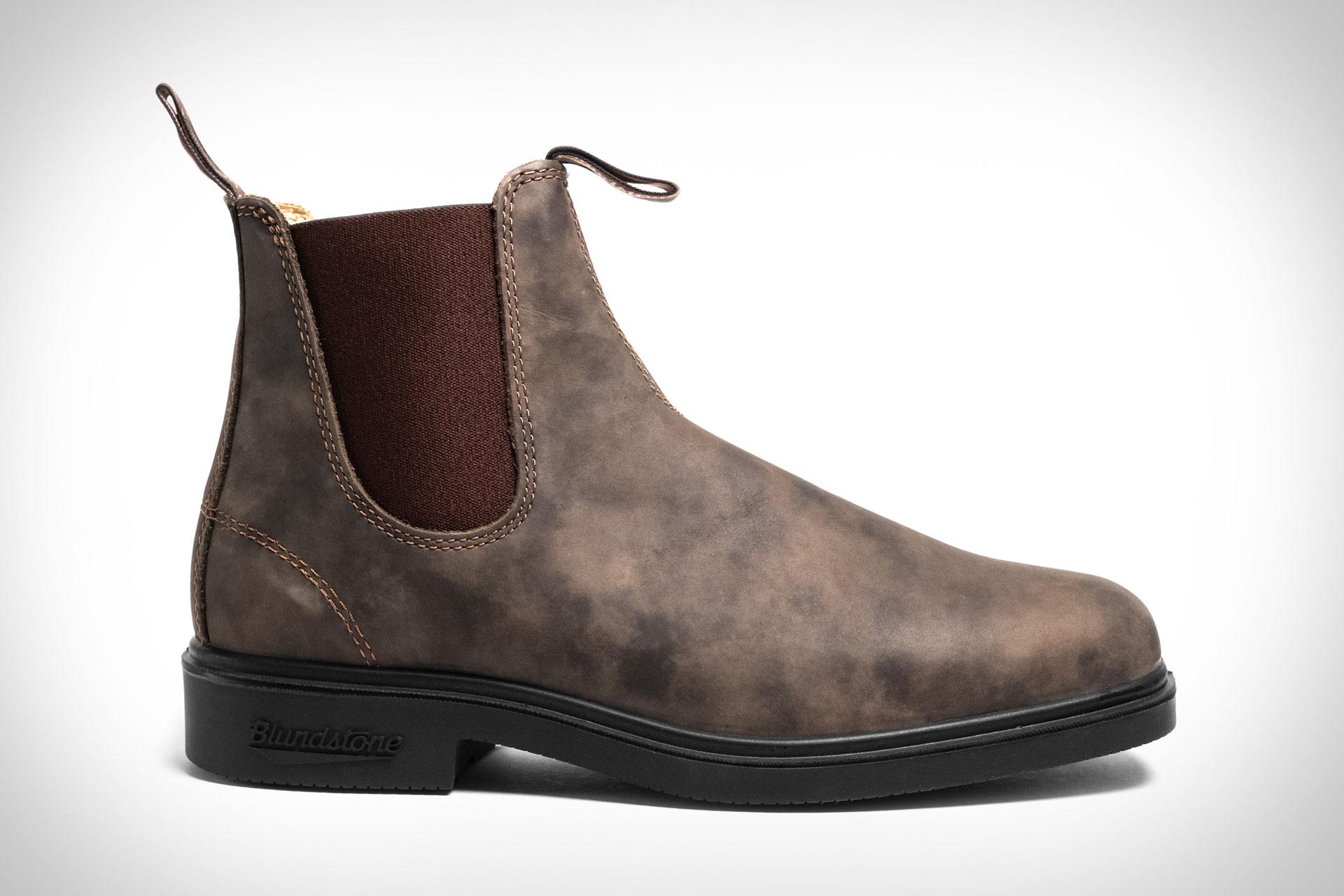 Blundstone Dress Chelsea Boot 1306