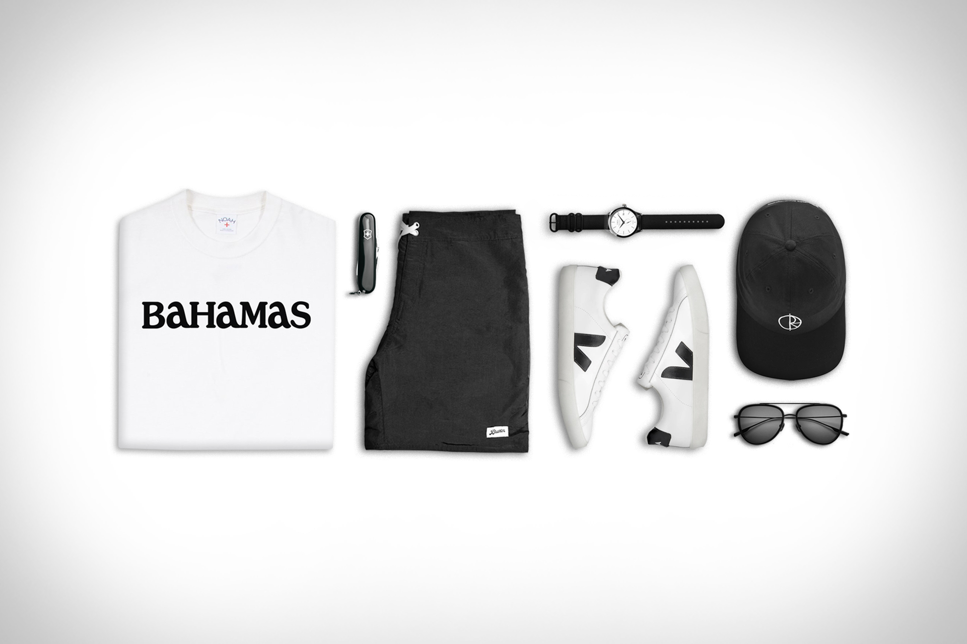 Garb Aid Uncrate