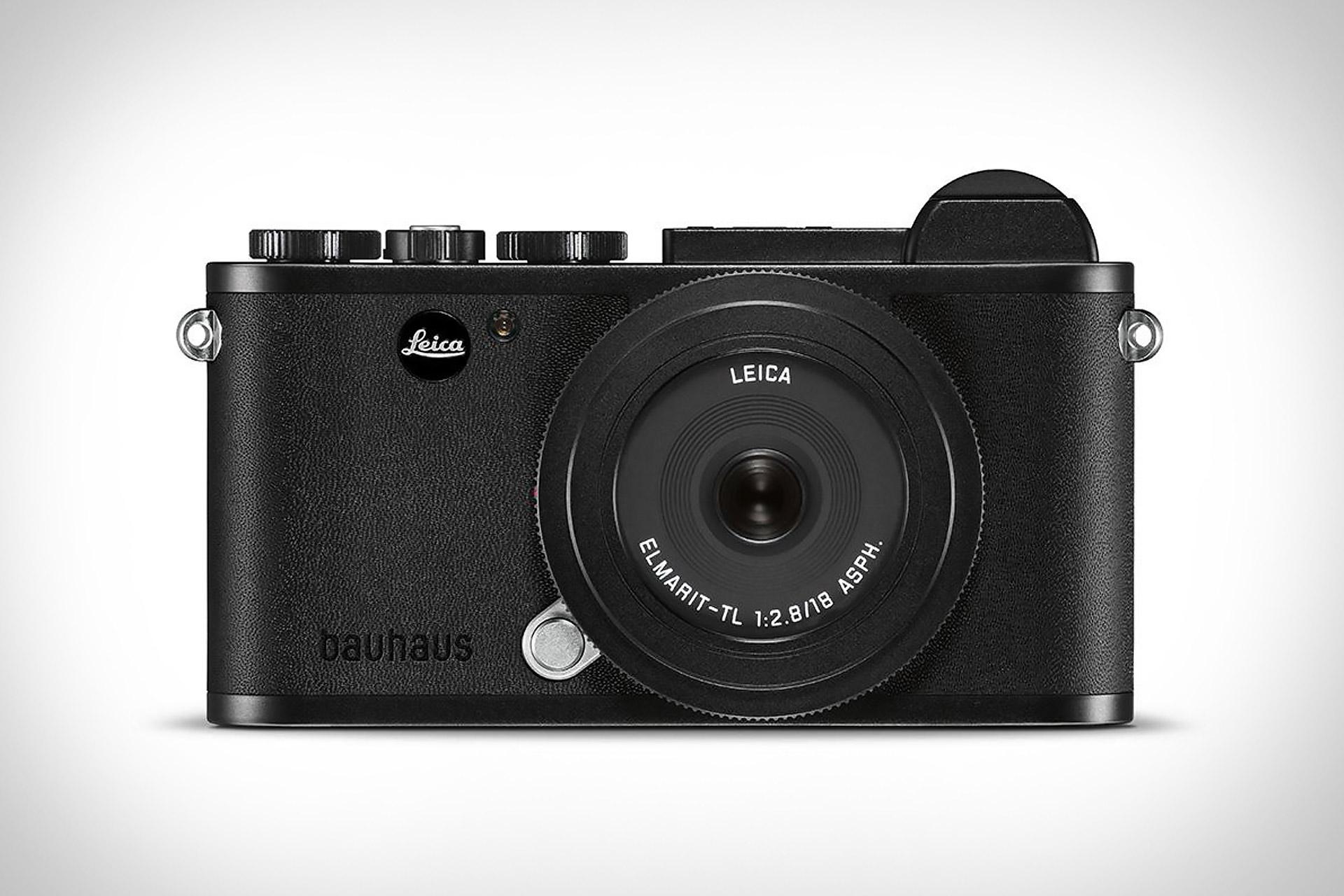 Kamera - cover
