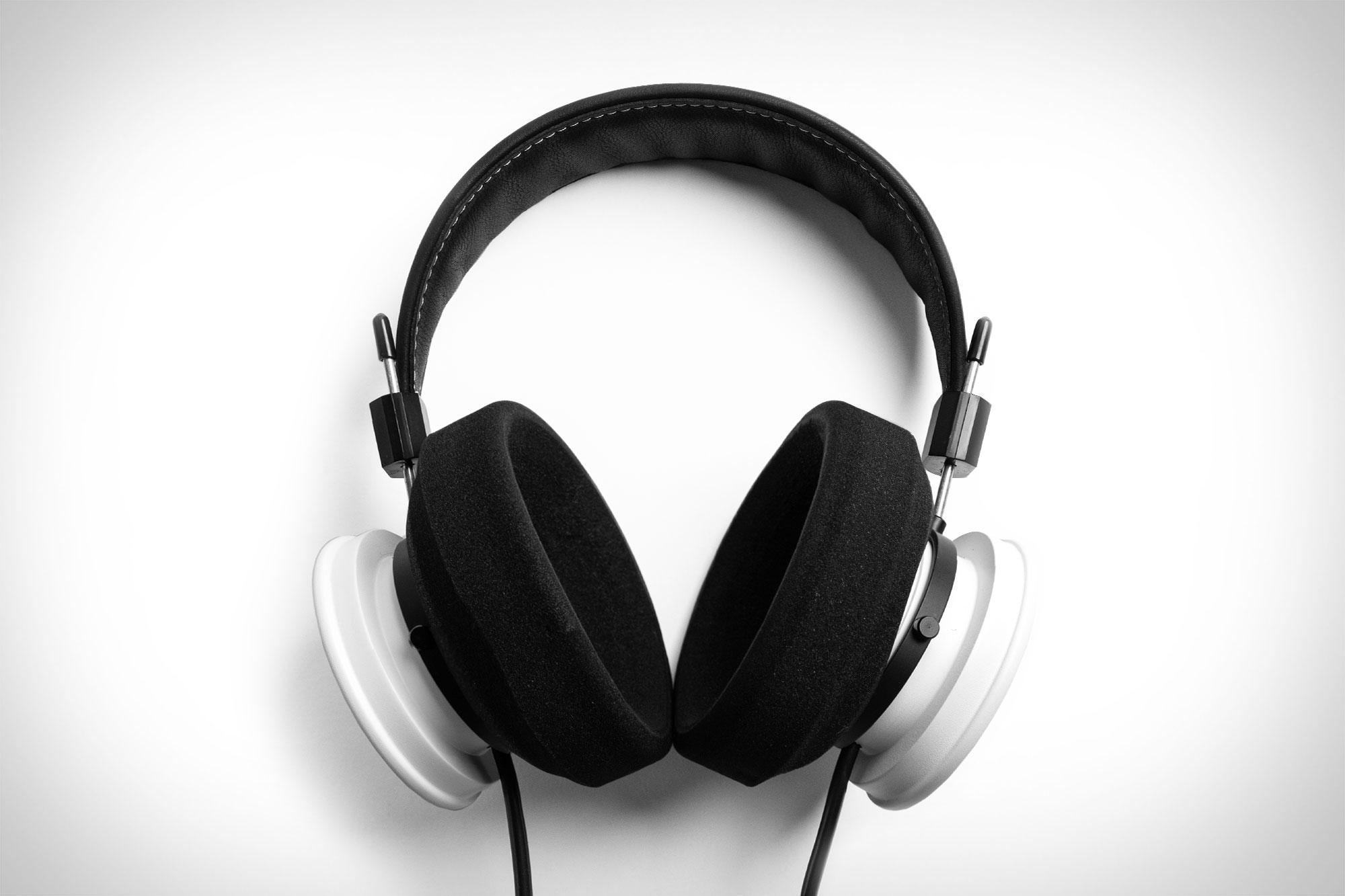 Grado Limited Edition Headphones