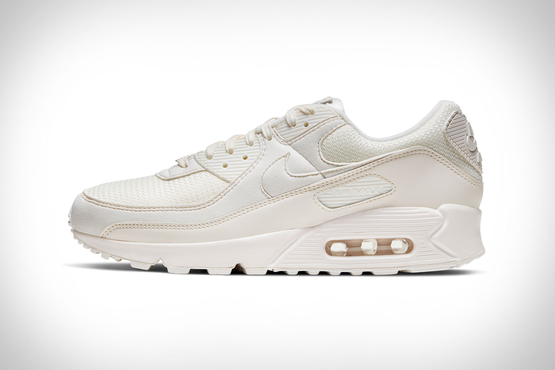 Nike Air Max 90 CS Sneaker | Uncrate