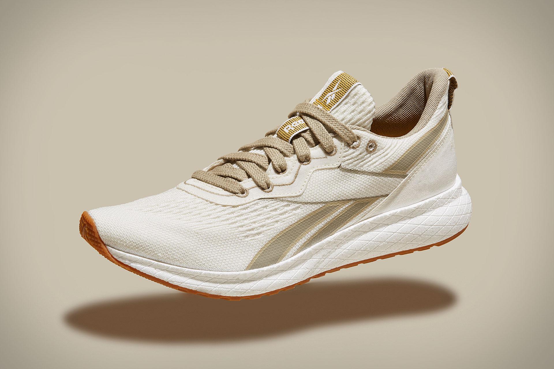 Reebok Forever Floatride Grow Shoe