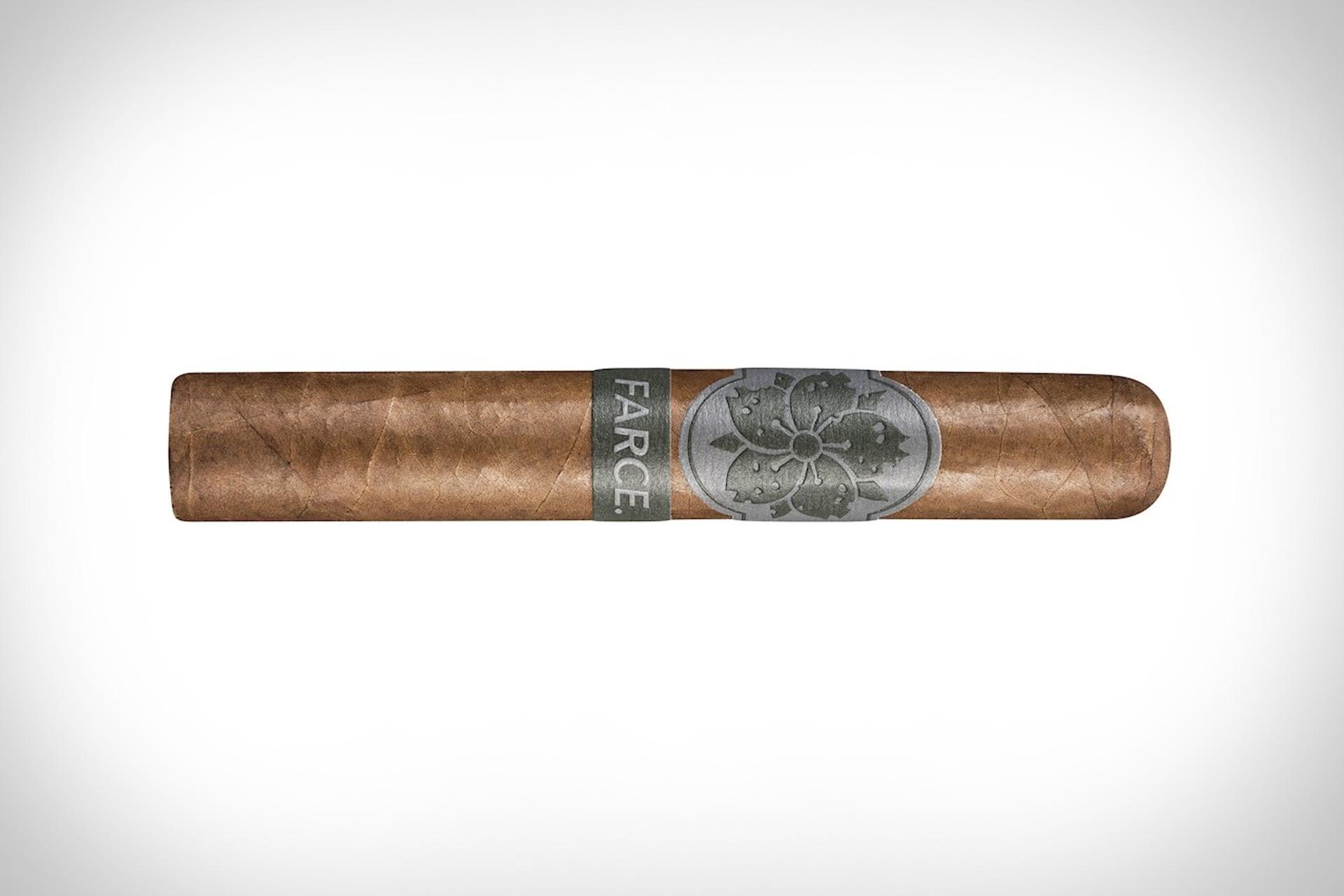 Room101 Farce Cigar