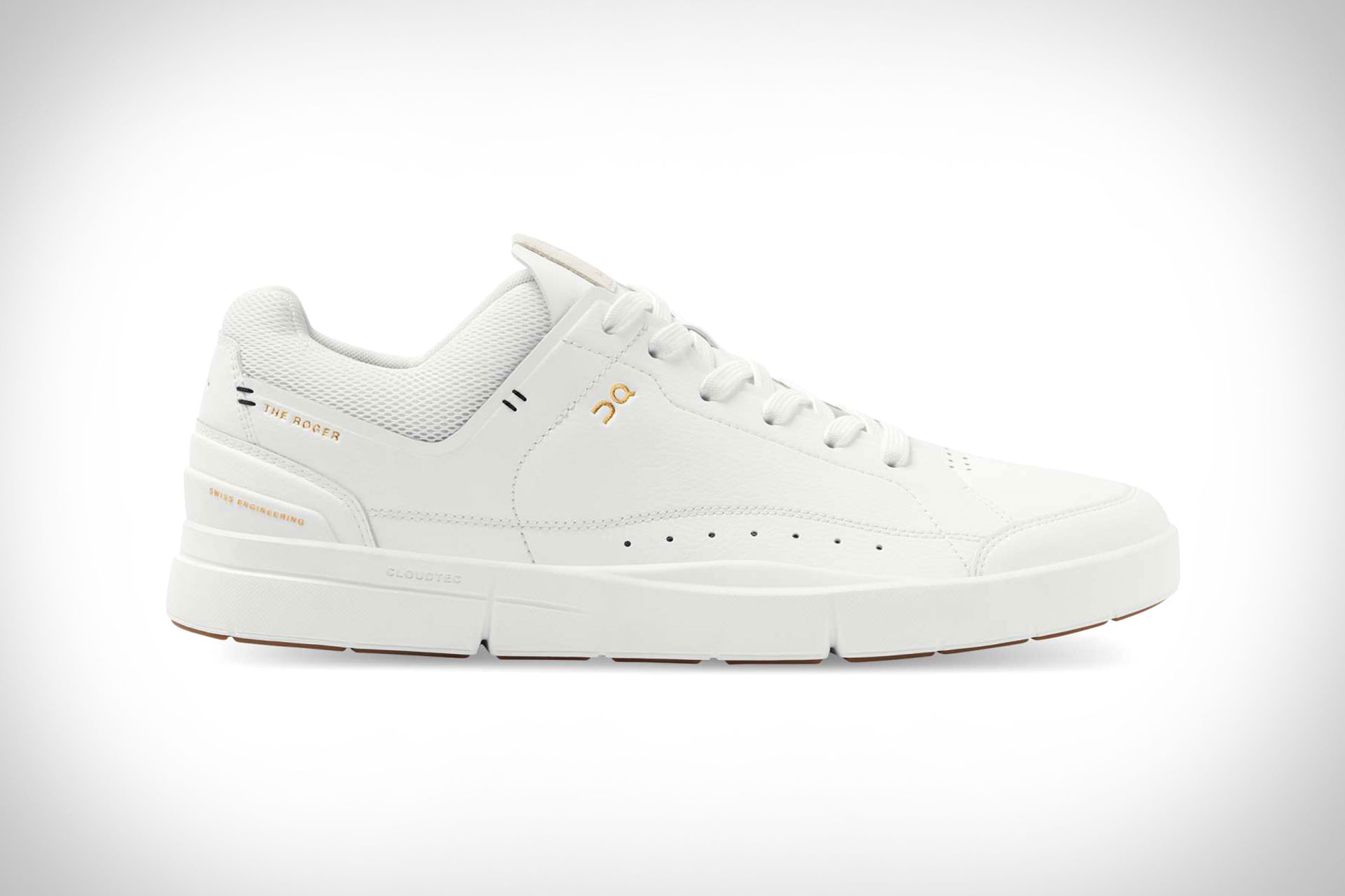 centre sneakers