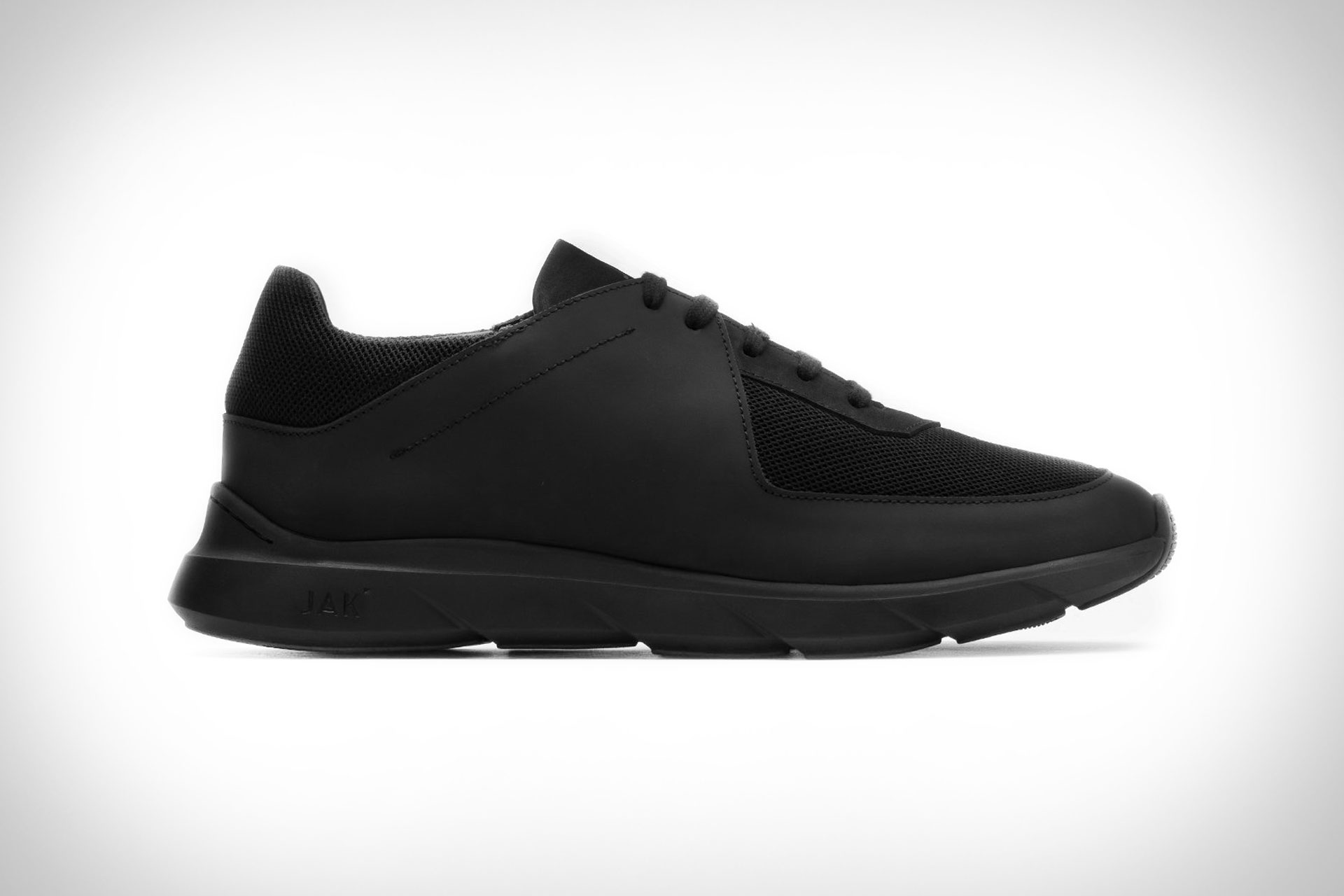 Jak G3 Sneakers