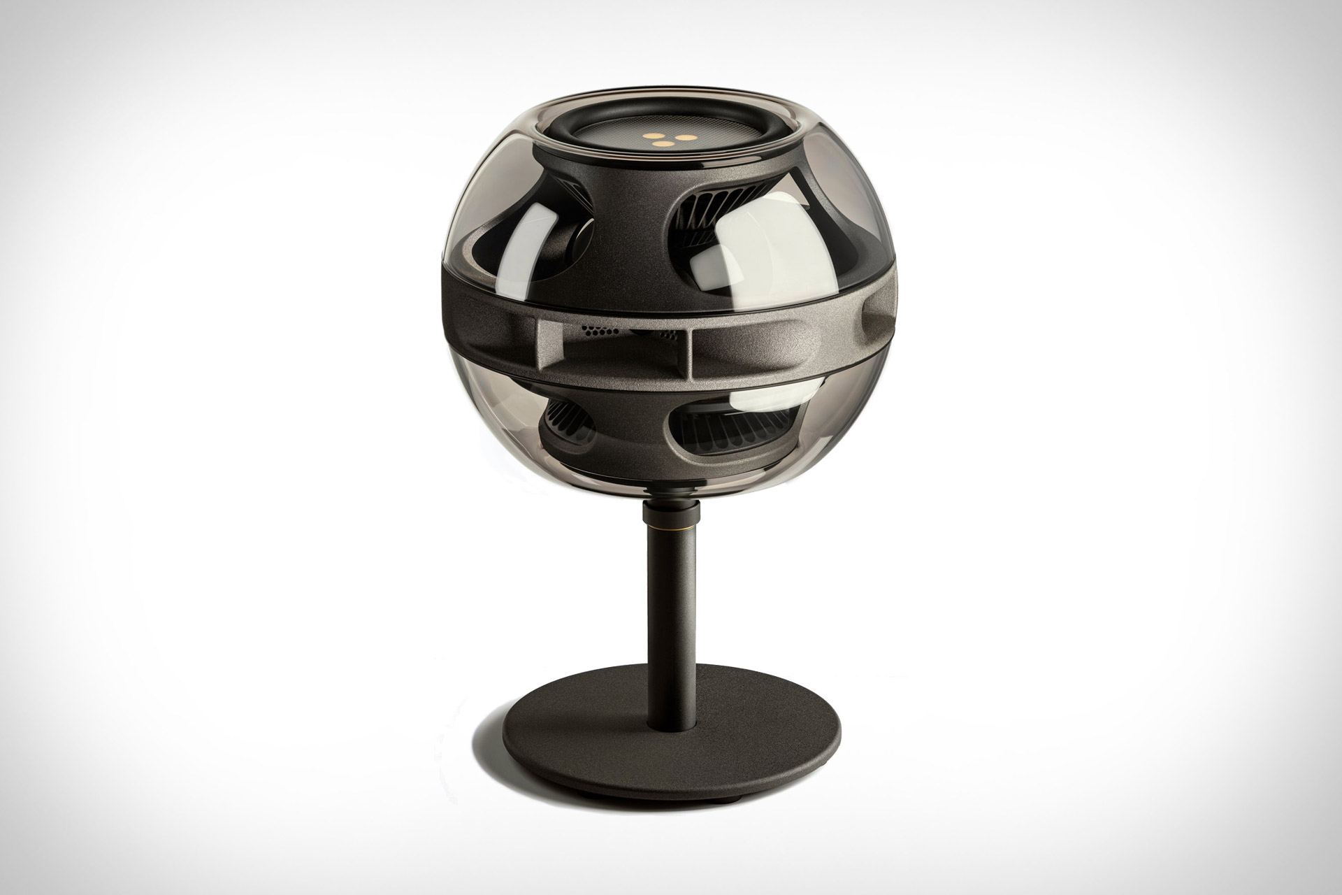 Syng Triphonic Speaker