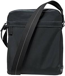 Small Handbags: Coach Varick Sunglasses