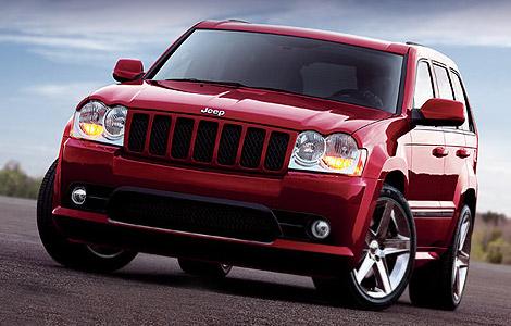 [Obrázky: jeep-grand-cherokee-srt8.jpg]