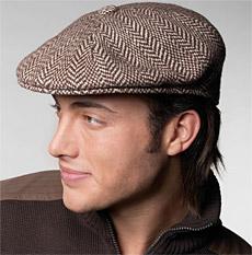 Kangol Style Hat Called - Hat HD Image Ukjugs.Org f760ec3ef28