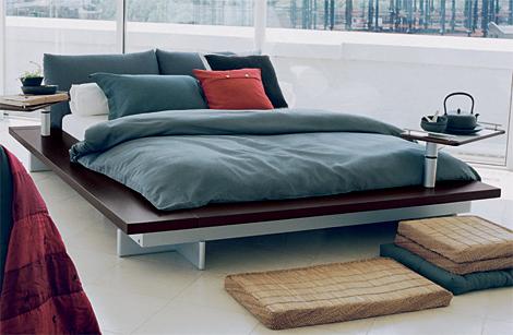 ll rango ki mehfil the gulaal cc 6 ll page 11 1748586 gulaal forum. Black Bedroom Furniture Sets. Home Design Ideas